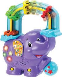 Развивающие игрушки – купить в интернет-магазине | Snik.co
