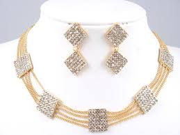 مجوهرات(من تجميعي)