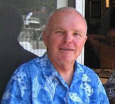 NORMAN PINCOCK, JACK WEAVER WAYNE LAMB - 2006_09_17-013-Jack-Weaver