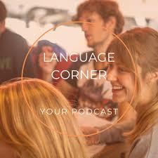 Language Corner Amsterdam Podcast