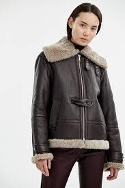 <b>Пальто Prada</b> Linea Rossa - Интернет-магазин КМ20