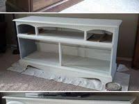 Вторая жизнь старой мебели: лучшие изображения (202 ...