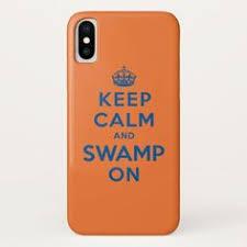 <b>Keep Calm</b> and Burn It Down Poster iPhone 8/7 Case | Zazzle.com ...