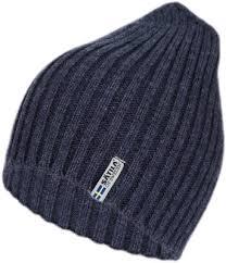 <b>Шапки Satila</b> : приобрести <b>шапки</b> в Москва по цене от 399 рублей