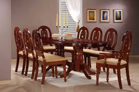dining sets seater: dining table sets  seater dining tables ideas