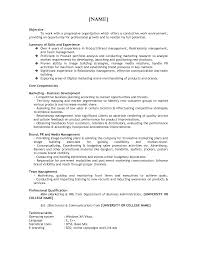 resume objective for marketing best resume objective examples for resume template mba resume objective resume template word resume sample resume objective for marketing coordinator objective