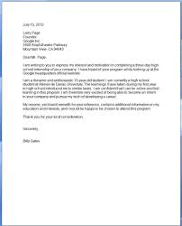 business letter template example xianning word pdf business letter template example example resume sample cover letter for zs associates associates