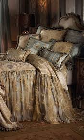 bring tuscany bedroom dezignable