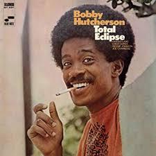 <b>BOBBY HUTCHERSON</b> - <b>Total</b> Eclipse - Amazon.com Music