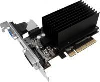 <b>Palit GeForce GT 730</b> NEAT7300HD46-2080H – купить <b>видеокарту</b> ...