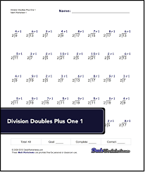 division-of-doubles-plus-1-1-v1.jpgDivision Worksheets