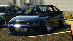 Gta Stance Meet Dope Edit Hella Dropped Car Enthusiasts