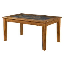 designs sedona table top base:  reolvfyl sl