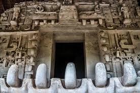 Resultado de imagen para calendario maya luna galactica roja