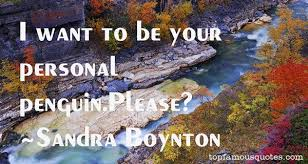 Sandra Boynton quotes: top famous quotes and sayings from Sandra ... via Relatably.com