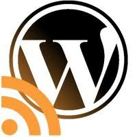 Inclusión de Feed-wordpress en wordpress-multiusuario de RDPSP