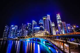 easy steps to work in singapore singapore expats guide how to short stay apartments in singapore quickly and easily