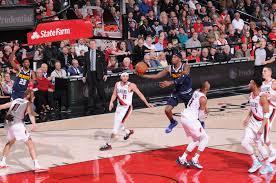 Houston Rockets: Playoff seeding scenarios for tonight