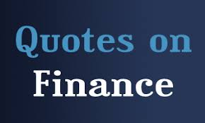 Eurocrisis Quotes - Quotes On Finance