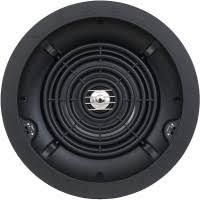 <b>Акустическая</b> система <b>SpeakerCraft Profile</b> CRS6 Three