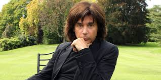 <b>Jean</b>-<b>Michel Jarre</b> - Music on Google Play