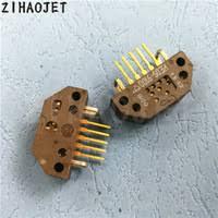 Encoder strip,sensor,slider