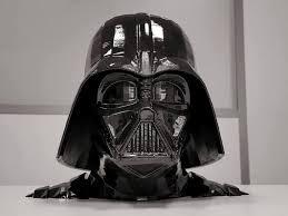 3D <b>Printing</b> Community Celebrates Rogue One: A <b>Star Wars</b> Story ...