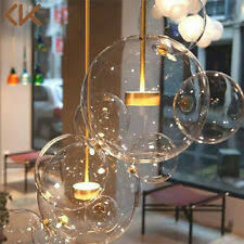 <b>Bubble Pendant Lights</b> for sale | eBay