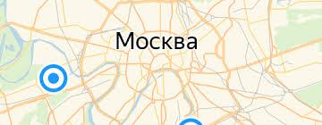 <b>Мочалки</b> и щетки <b>Silva</b> — купить на Яндекс.Маркете