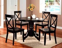 round dining tables for sale furnitureinspiring design for round tables and chairs ideas kids table best kitchen children white