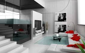 beautiful modern interior design ideas for your home decor awesome red living room furniture ilyhome home