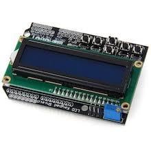 LCD,LED Display Module