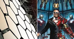 <b>Iron Man</b>: 10 Things <b>Tony Stark</b> Wasted Money On | CBR