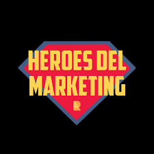 Héroes del Marketing