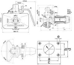 <b>Тягово</b>-<b>сцепное устройство</b> ROCKINGER RO500A50004 | <b>фаркоп</b> ...