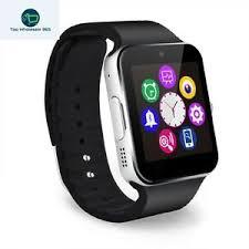 hand <b>watch</b> touch Online Shopping -