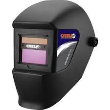 <b>Сварочная маска СПЕЦ WM-300</b> - купить недорого в интернет ...