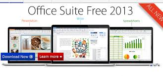 4343535345 the best free office software wps perfect compatibility with microsoft office software office design software free