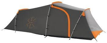 <b>Палатка NORFIN Otra 2</b> Alu — купить по выгодной цене на ...