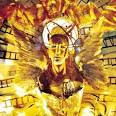 Nightingale Song by Toad the Wet Sprocket