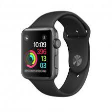 <b>Умные часы Apple Watch</b> купить в Санкт-Петербурге по выгодной ...