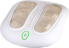 <b>Массажер для ног Anatomico</b> AT-123 Shiatsu купить в интернет ...