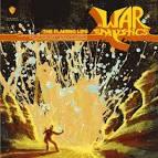 At War with the Mystics [Bonus Tracks #2]