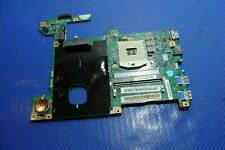 <b>Lenovo G580</b> In Computer Motherboards for sale | eBay