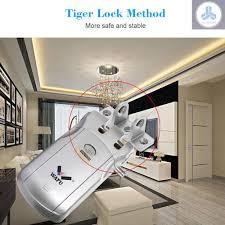 WAFU <b>WF</b>-010U <b>Wireless</b> Security Invisible Keyless Entry Door ...