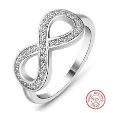 Detail Feedback Questions about <b>Fashion 925 sterling silver</b> jewelry ...