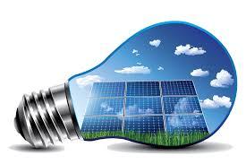 Risultati immagini per fotovoltaico