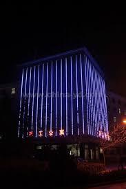 led building facade lighting point light buy led building facade lightingbuilding lightingoutdoor lighting product on alibabacom building facade lighting