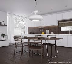 interior design kitchens mesmerizing decorating kitchen: kitchens design and kitchen remodeling and design accompanied by amazing views of your home kitchen and mesmerizing decoration