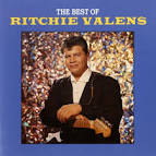 The Best of Ritchie Valens [Rhino]